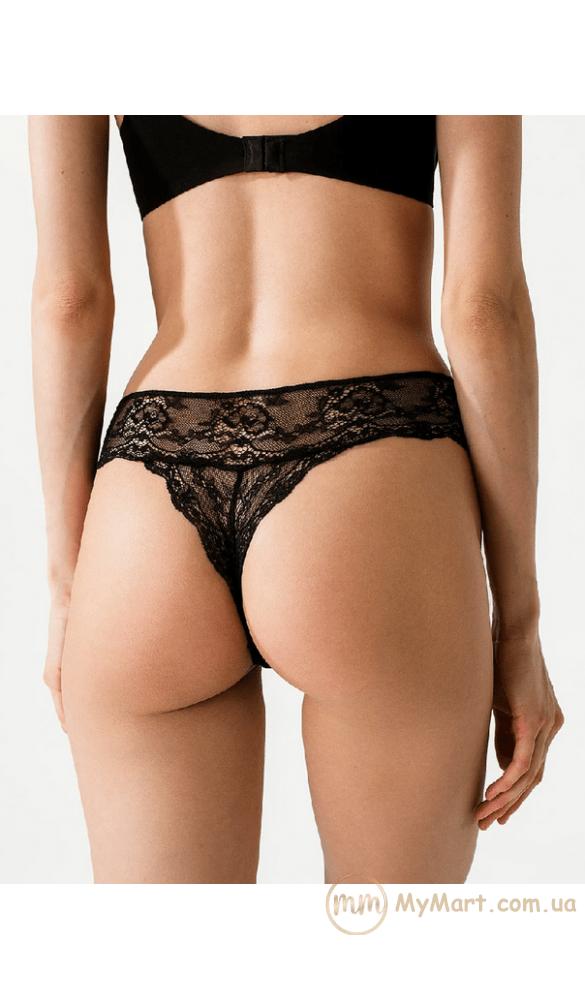 Нижнее белье женское купить розница подставки под электронику